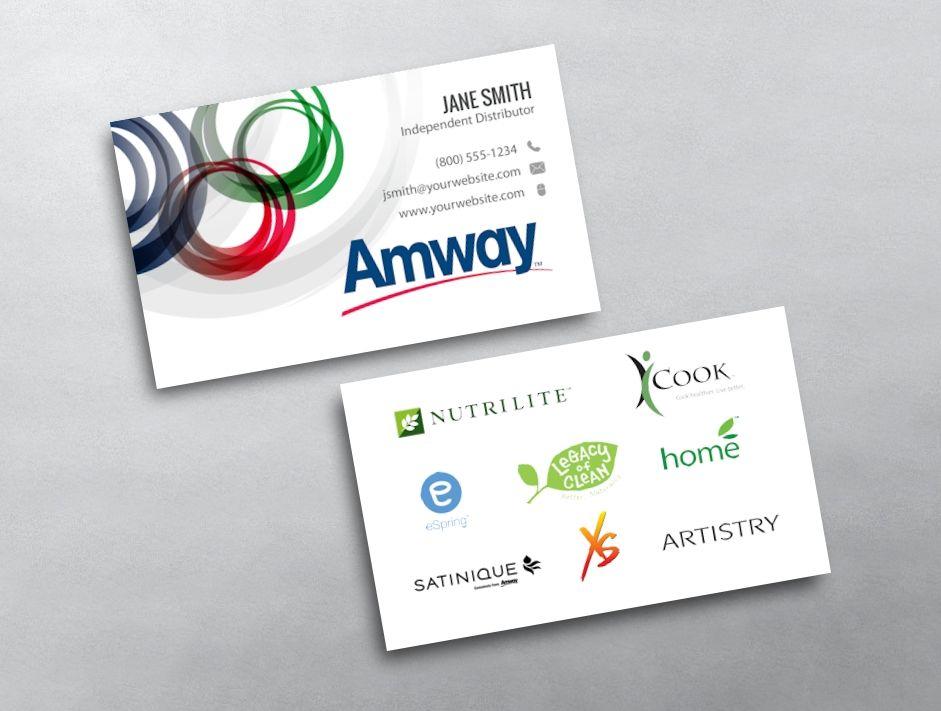 Kostenlose Visitenkarten Gratis Versand Und Handling Mit