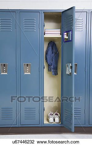 school lockers inside  google search  lockers school