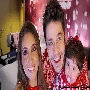 قناة Anasala Family I أنس و أصالة يوتيوبر ثنائي هي عائلة من اصول سورية مقيمة في كندا يقومون بنشر تحديات ومقالب Facts Forget