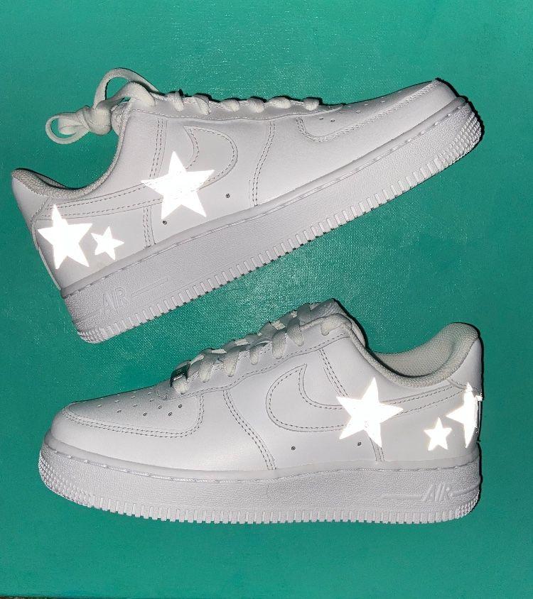 Cute nike shoes, Custom nike shoes, Air