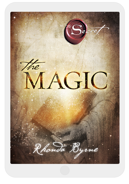 the power rhonda byrne ebook download