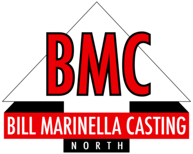 Marinella Hume Casting Virginia Open Casting Call All Ages Casting Paid Background Actors Seeking Both Union And Nonunion Background Performers In Richmon It Cast How To Apply African American