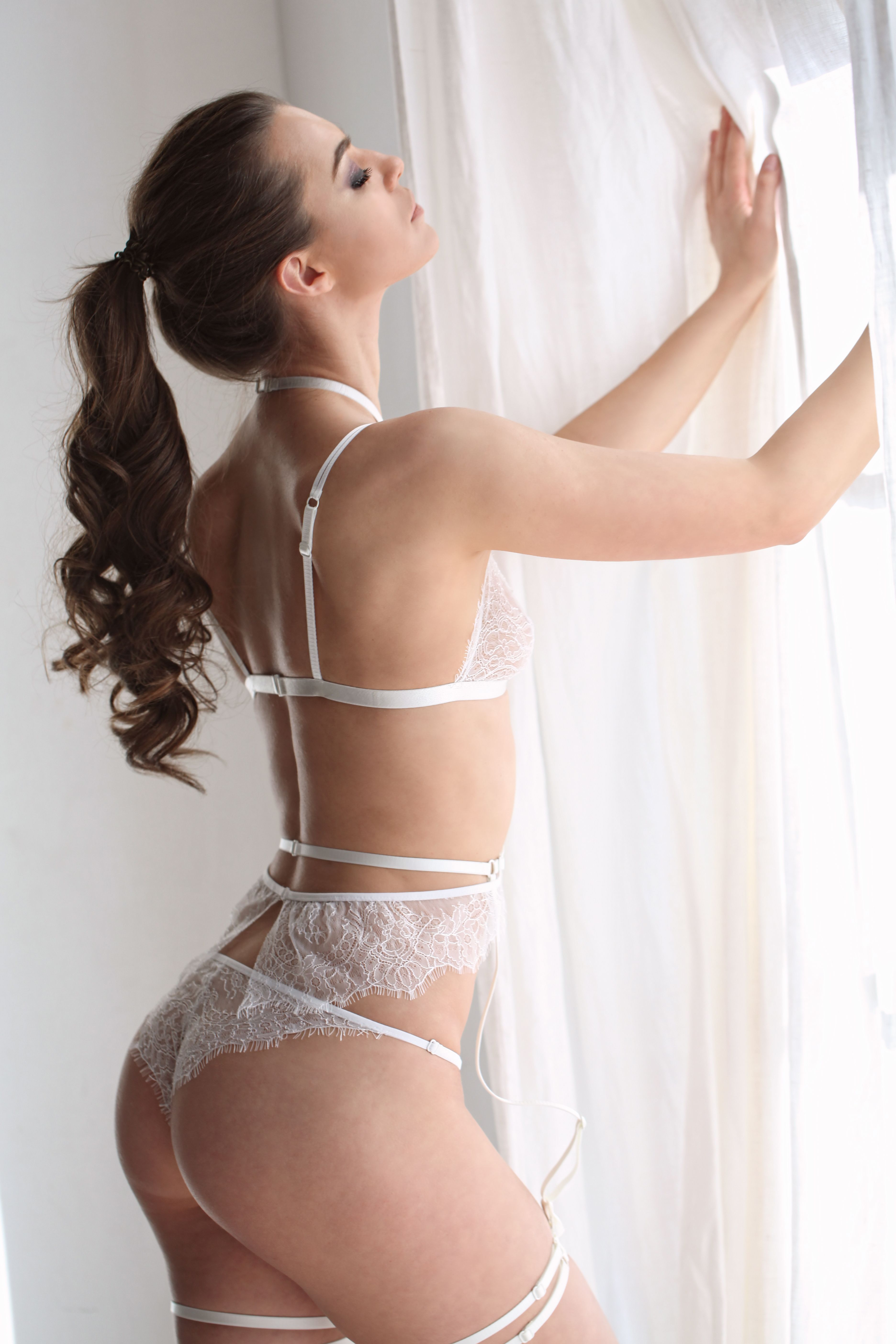 a1ba8f12659 Handmade lingerie and sexy body harnesses by MariMothLingerie