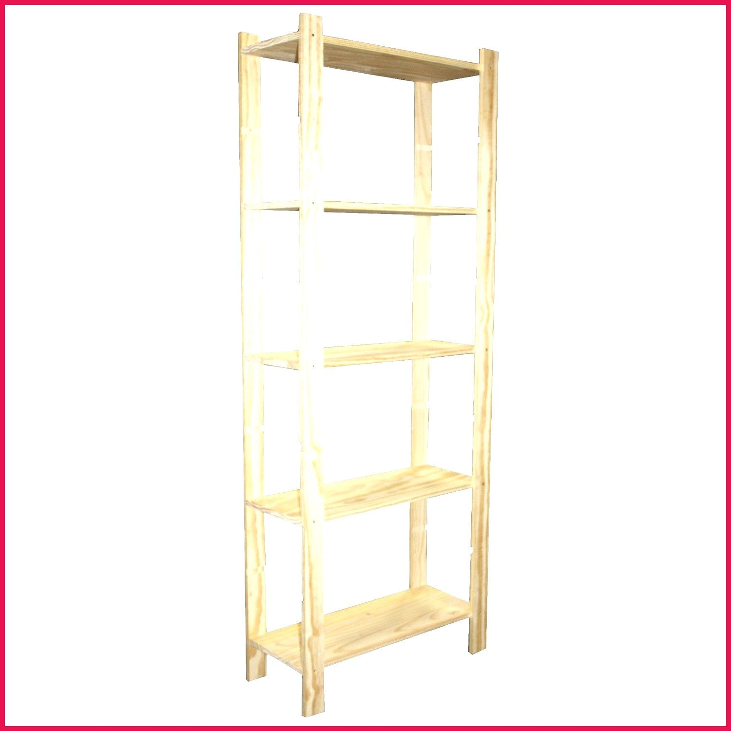 30 Unique Etagere Charge Lourde Castorama Recommandations Etagere Charge Lourde Decoration Etageres Etagere Plastique