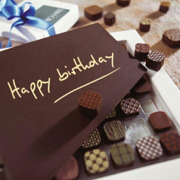 Hasil gambar untuk Happy Birthday, Louis Vuitton