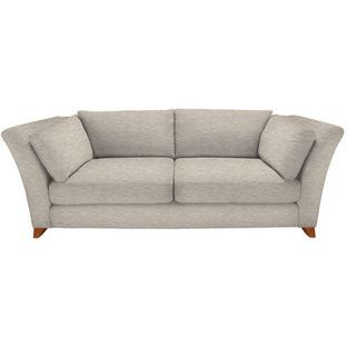 sofa pads uk long low without back and arms downing extra large dawlish mist light feet from homebase co
