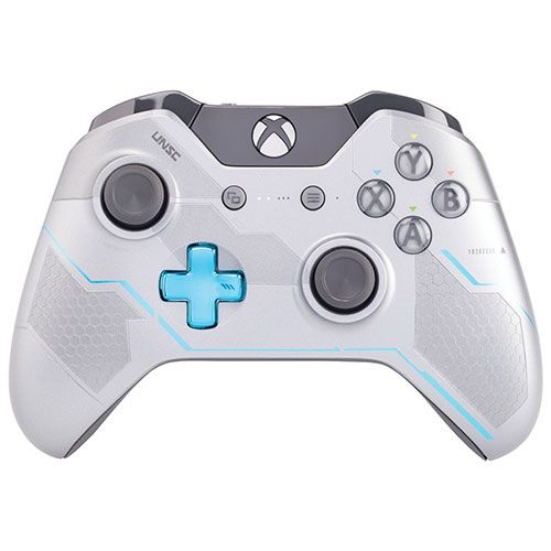 Best Buy Canada Xbox One Controller Flight Simulator Cool Things To Buy