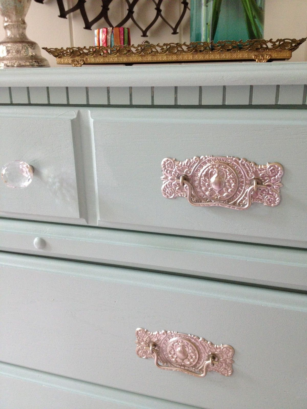 nc wood furniture paint. Primer Wood Furniture Paint Pu Pe Nc Uv Acrylic Grade N