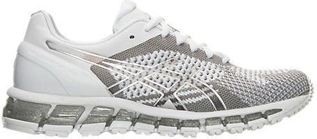 Chaussures de course tricotées GEL Quantum 360 Quantum GEL Asics pour Asics femmes | 0bc6f9e - myptmaciasbook.club