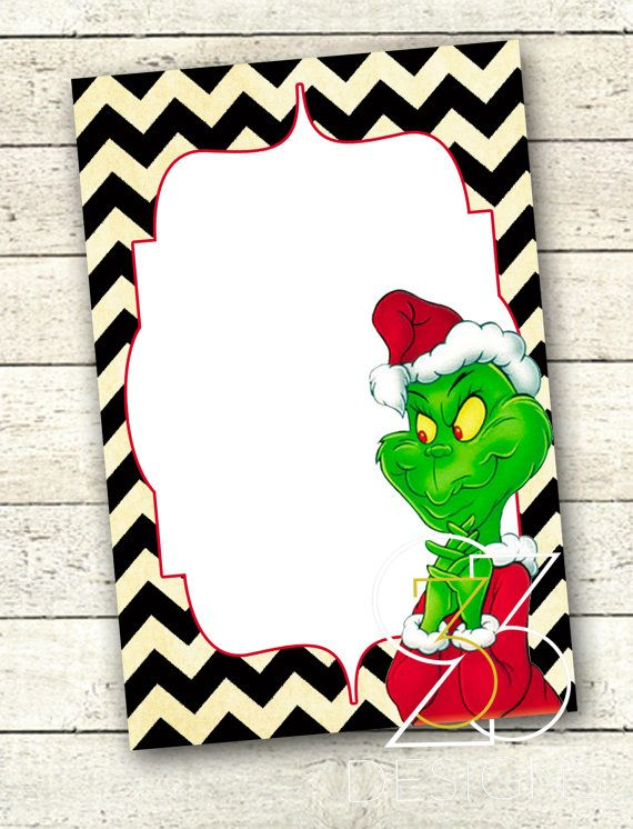Hey I Found This Really Awesome Etsy Listing At Https Www Etsy Com Listing 214461059 Grinch Christmas Graph Christmas Graphics Grinch Christmas Holiday Tags