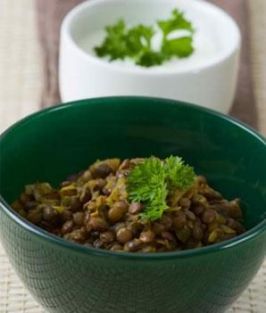 #Vegetarian Protein: 12 Meat-Free Sources  because I have veggie friends I am helping....