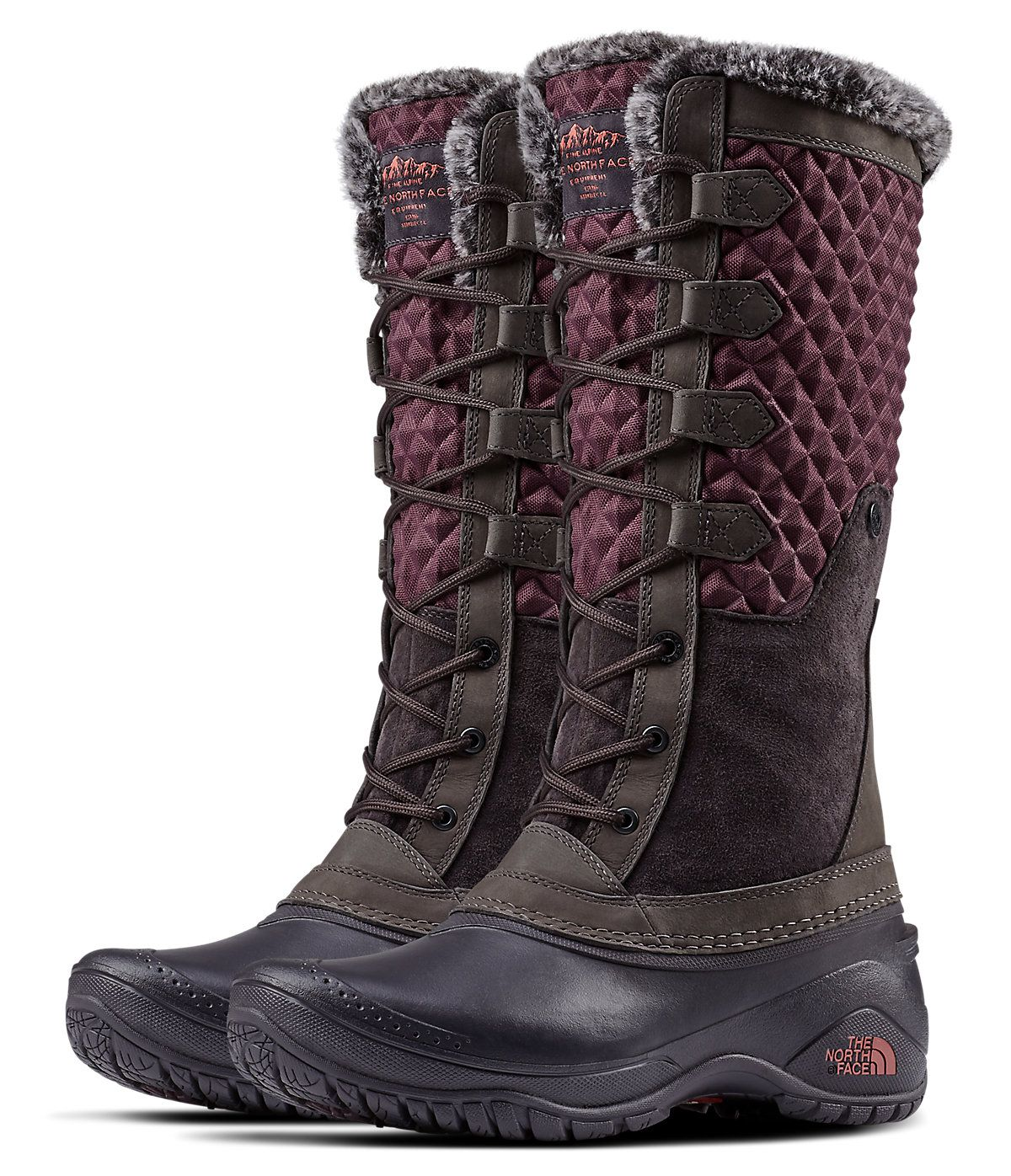 2fcaf44bd Women's shellista iii tall winter boots in 2019 | Products | Tall ...