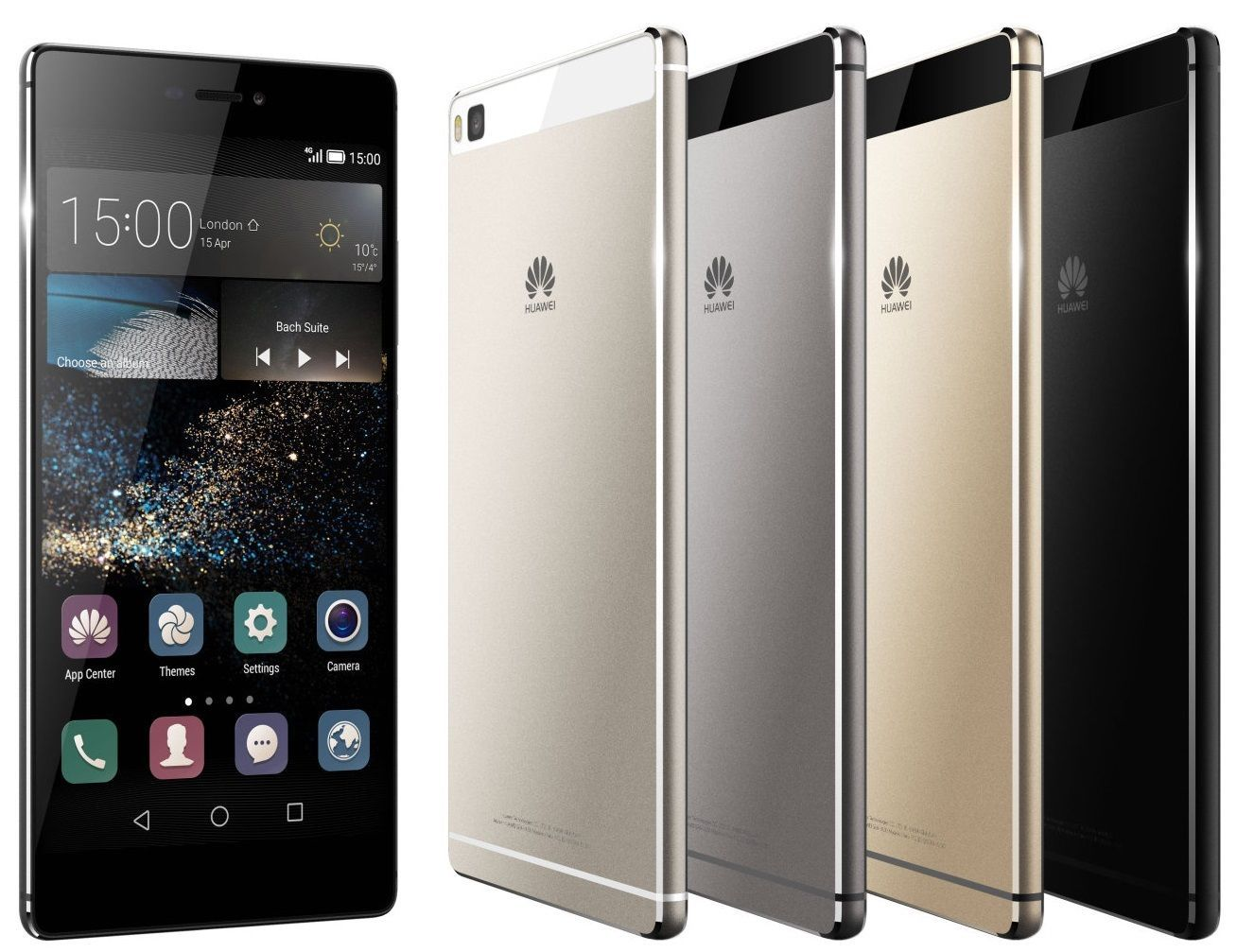 Shop Huawei Smartphone Phone
