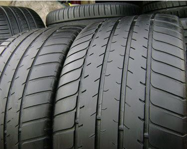 Used Tires Portland >> Used Tires Portland Or Double J Tire Center Portland Or Used