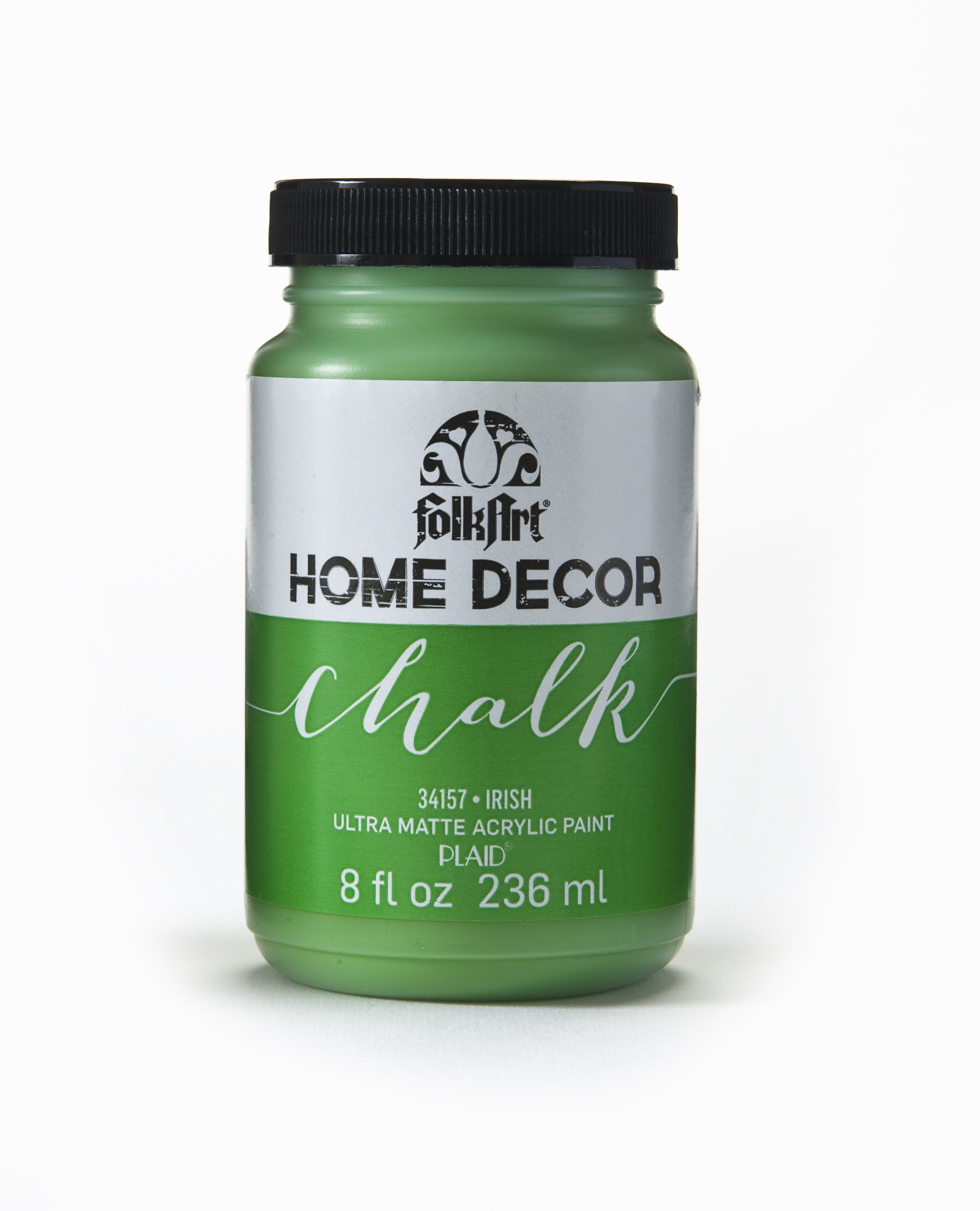 Folkart home decor chalk 8 oz joann chalk painted