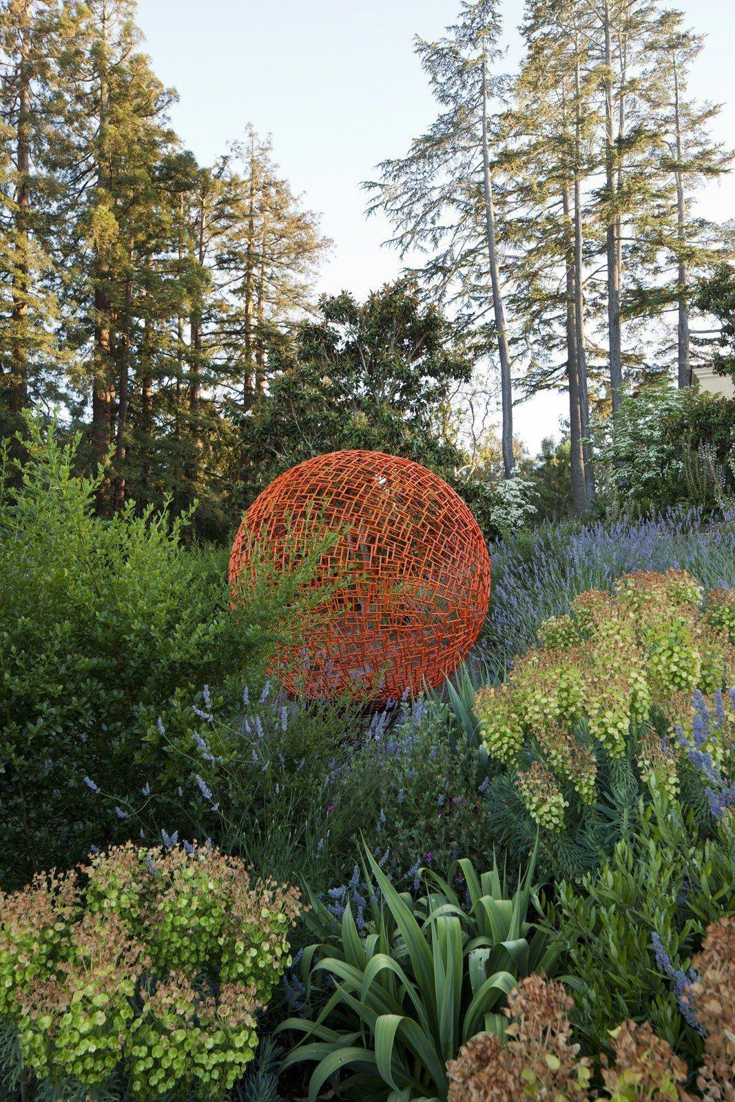 Landscape Gardening Average Cost Landscape Gardening Course London Diy Garden Projects Palette Garden Garden Design