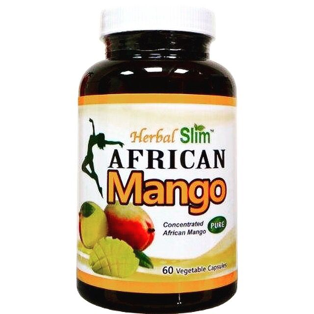 taste Mango & Feeling Mango -  Buy Mango Snack, Supplements, tea & more at www.pickvitamin.com  -