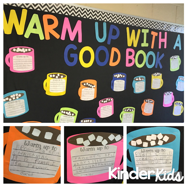 Classroom Warm Up Ideas ~ Warm up classroom ideas pinterest asas bibliotecas