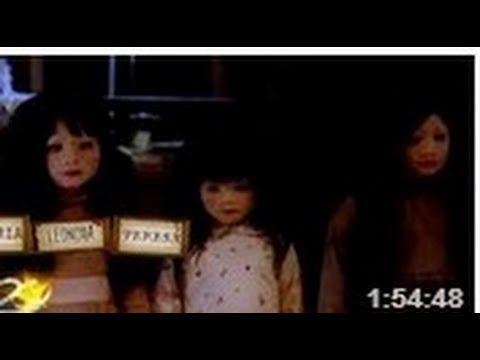 Horror Best Movies New Horror Movie Maria Leonora Teresa Cinema Ph