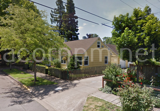 Eugene Springfield Oregon Homes Rentals Homesforrent Propertymanagement Property Management Real Estate Investing Renting A House