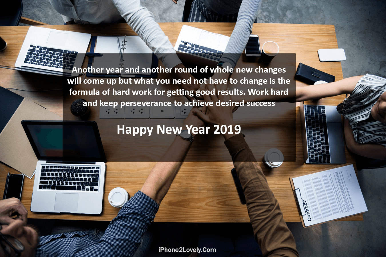 New Year 2019 Quotes To Wish Boss From Collegues New Year Wishes Quotes Happy New Year Wishes Happy New Year 2019