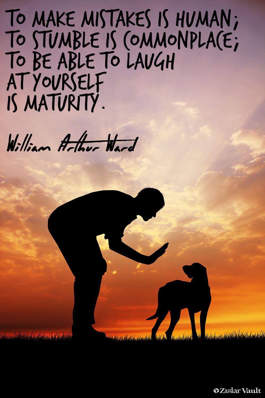 Quotes Zig Ziglar 11 Quotes And Proverbs To Lift Your Spirits  Ziglar Vault