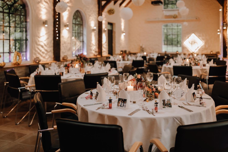 Emotionale Hochzeit Schloss Grunewald Paulineandmatthias Com Hochzeit Schloss Schloss Hochzeit
