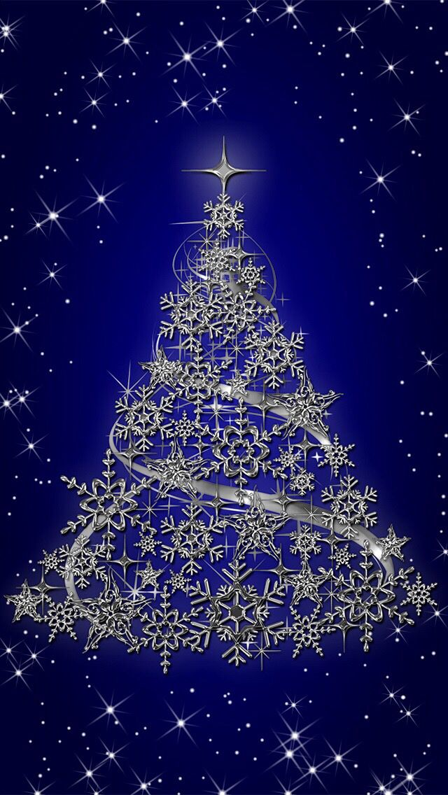 Wallpapers Iphone New Year Christmas Christmas Wallpaper Wallpaper Iphone Christmas Christmas Pictures