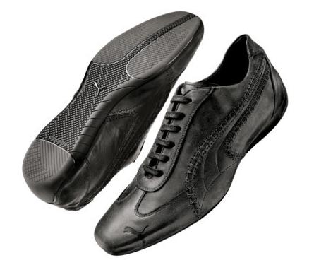 Shopping \u003e puma formal shoes - 56% OFF
