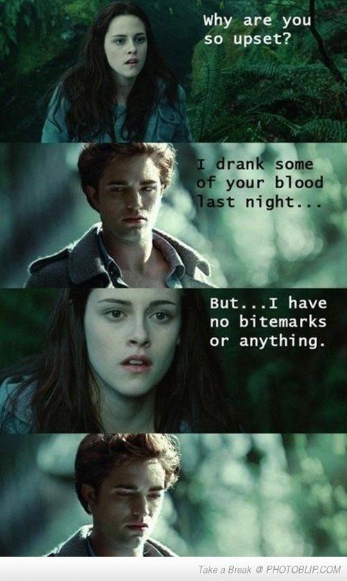Get It Vampire Tea Xd Twilight Lustig Twilight Zitate Twilight Film