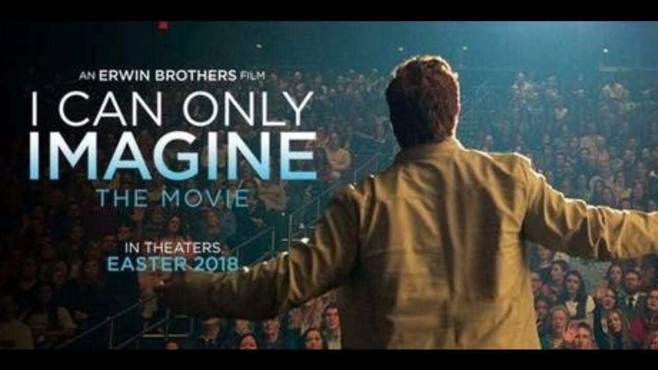 123Movies~I Can Only Imagine (2018) Free HD Online Putlocker.... | I ...