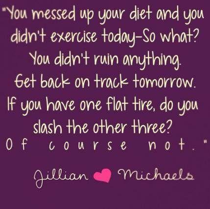 New fitness motivacin photo so true ideas #fitness