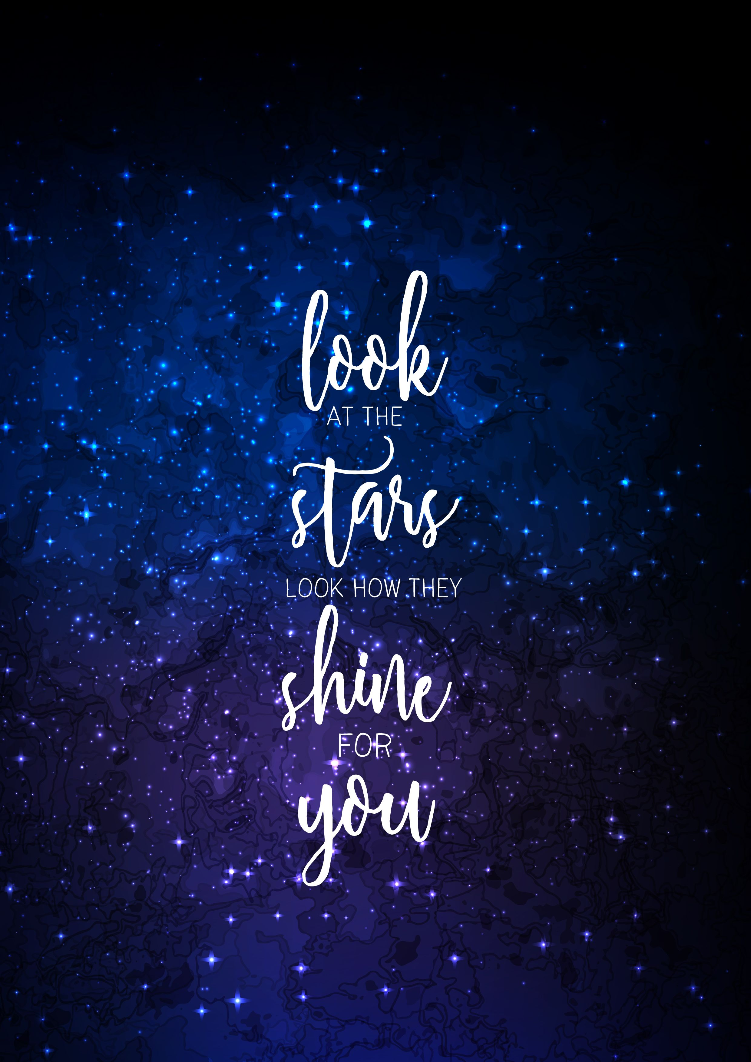My First Ever Pin For Anyone Who Loves Coldplay Nice Quotes Or Pretty Fonts Wallpaper Quotes Inspirational Quotes Wallpapers Pretty Quotes