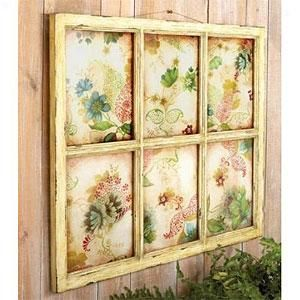 Going to use this on all the old windows we have....
