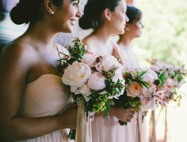 bouquets de fleurs mariages pinterest fleurs mariage bouquet et bouquets de fleurs. Black Bedroom Furniture Sets. Home Design Ideas