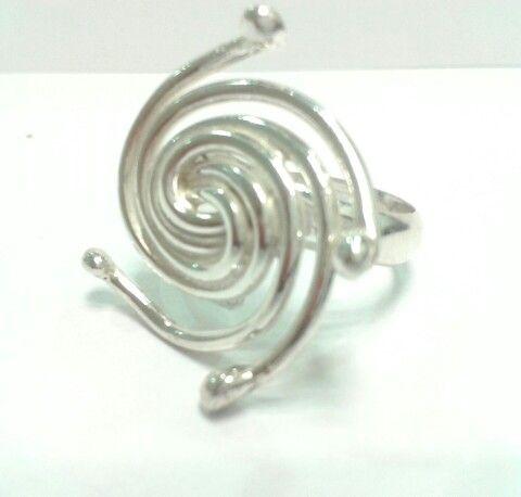 Diseño del Joyero de Siu
