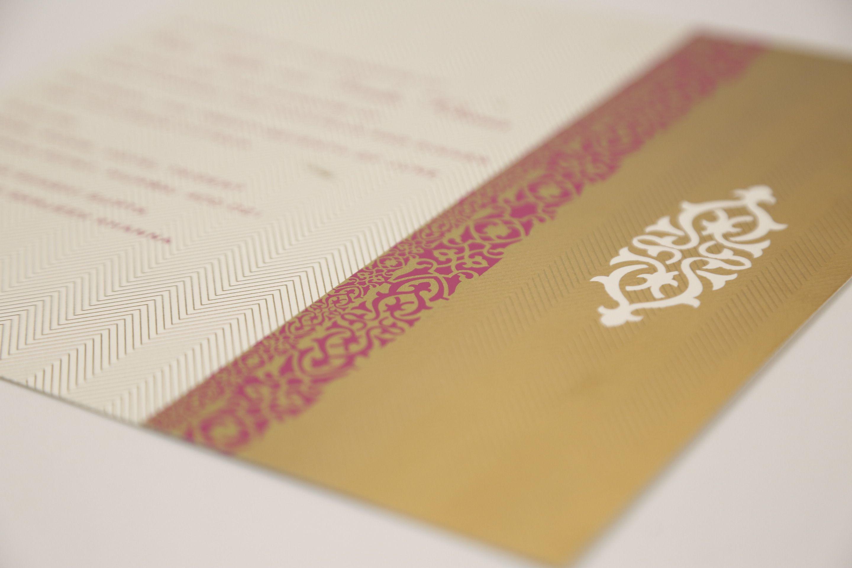 Exclusive Wedding Invitation Cards Sangeet Cards Wedding Reception