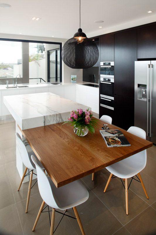 Clonfarf Kitchen Art Of Kitchens Contemporary Kitchen Design