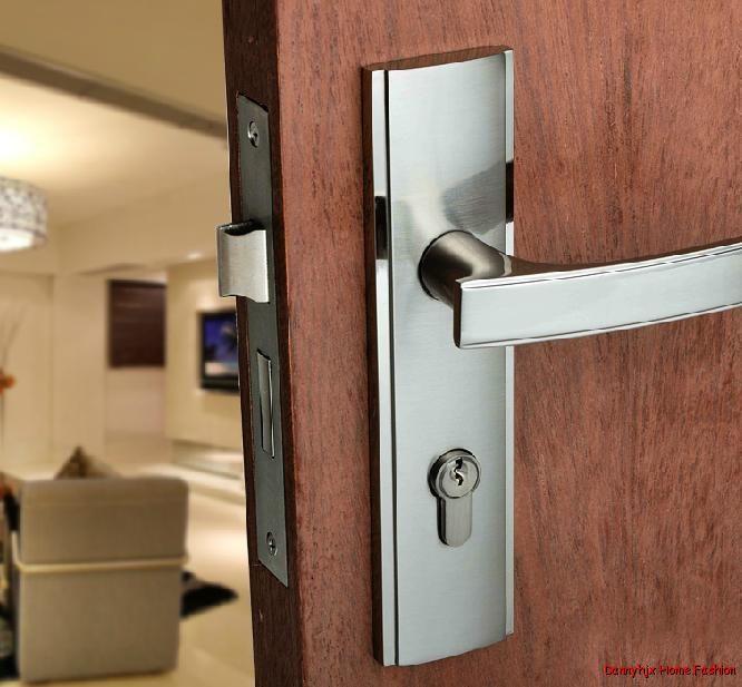Latest Posts Under: Bedroom door lock | design ideas 2017-2018 ...