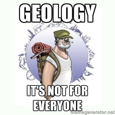 e33e90af66fe0ff114fefd1ee3ccf04b geology memes google search geology humor pinterest