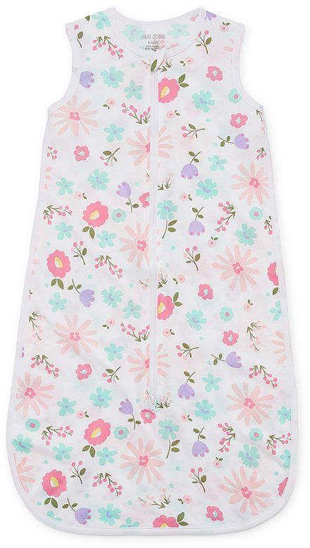best website 66796 42151 Okie Dokie Girls Sleeveless Baby Sleeping Bags | Products ...