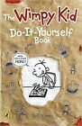 Do-It-Yourself Book New #NonfictionBooks #boyfriendgiftbasket Do-It-Yourself Book New #NonfictionBooks #boyfriendgiftbasket