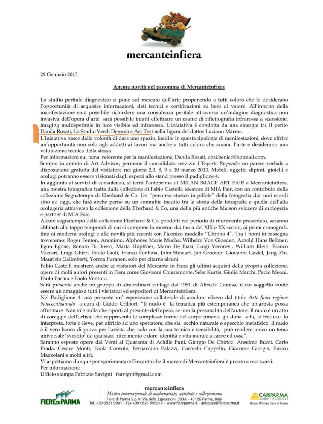 50+ Banca cariparma credit agricole ideas
