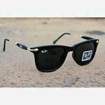 official ray ban online store  Ray-Ban 0RX5228 - RB5228 OPTICAL