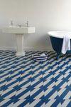 Amazing tiles!