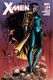 X Men 2010 2013 24 Comics By Comixology Comics X Men Marvel Jubilee