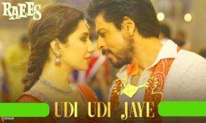 Udi Udi Jaye Download 720p Hd Video Song Download Songs