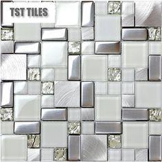 Beautiful 12 X 12 Ceiling Tiles Tall 16X16 Ceiling Tiles Clean 18X18 Ceramic Floor Tile 2 X 2 Ceiling Tile Young 2 X4 Ceiling Tiles Coloured24X24 Drop Ceiling Tiles Mosaics Silver Tile Kitchen Backsplash Tiles Metal Glass Bathroom ..