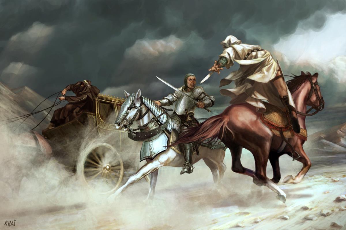 Popular Wallpaper Horse Assassin'S Creed - e33f2c3888c54895973e85e9d1ac0f09  Picture_959661.jpg