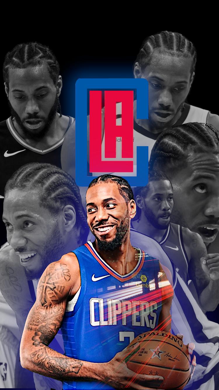 Kawhi Leonard Wallpaper Nba Wallpapers Nba Pictures Mvp Basketball